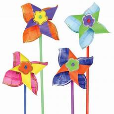 worksheets about seasons 14755 design your own windmills pack of 8 paper activities cleverpatch craft supplies