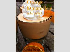 dreamsicle jello salad_image