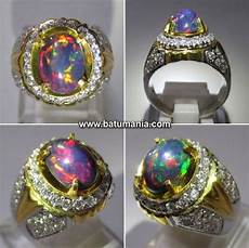 62 best precious gemstone images pinterest gemstone gemstones and agates