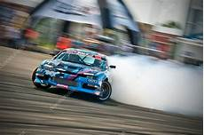 drift car in stock editorial photo 169 chaosmaker