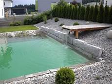 schwimmteich garten suche swimming pool