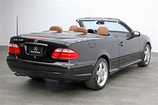 how does cars work 2003 mercedes benz clk class windshield wipe control 2003 mercedes benz clk430 cabriolet designo german cars for sale blog