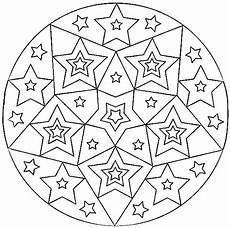 Ausmalbilder Gratis Sterne Ausmalbilder Kostenlos Malvorlagen Zum Ausdrucken