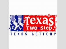 lotto texas numbers last night