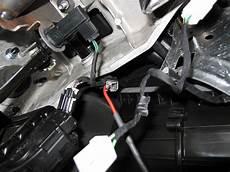 2011 dodge ram trailer brake wiring brake controller for 2013 dodge ram etrailer