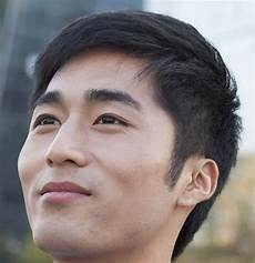 23 popular asian men hairstyles 2020 guide