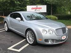 small engine maintenance and repair 2008 bentley continental flying spur transmission control 2008 bentley continental gt speed gt speed chion motors international l luxury classic