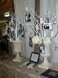 10 great 60th wedding anniversary party ideas 2020