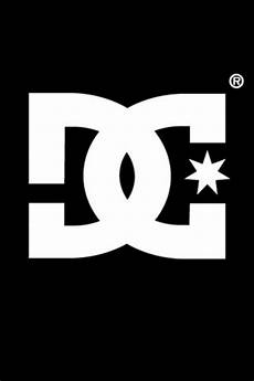 black and white wallpaper for iphone 4s dc shoes white logo black wallpaper for iphone 4 and 4s hd