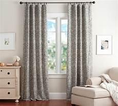 déco rideaux salon design 35 propositions de beau rideau pour le d 233 cor de votre maison