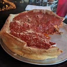 Paul S Chicago Pizza 38 Photos 59 Reviews Pizza
