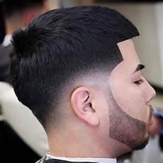 20 best drop fade haircut ideas for men in 2019 drop fade haircut fade haircut drop fade