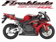 honda motorrad modelle harley davidson motorcycles 2011 honda motorcycles models