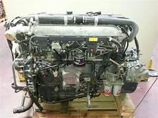 pièces détachées mercedes 26140 occasions moteurs poids lourds pi 195 168 ces d 195 169 tach 195 169 es vente achat le bris