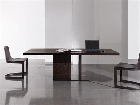 Toulouse Table By Minotti Design Rodolfo Dordoni