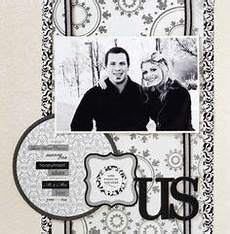 127 best scrapbook black white pgs images in 2012