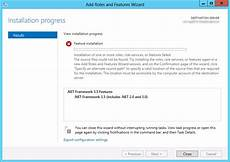 unable to install office 2013 sharepoint 2013 unable to install application web server