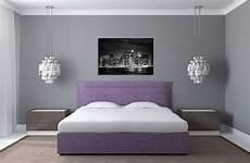 johnstones manhattan grey search my favorite modern bedroom gray bedroom modern