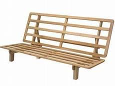 futon bed frames kd unfinished studio bi fold futon frame futons