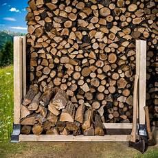 Firewood Rack Firewood Racks Stack Your Firewood Stacking