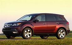 how cars run 2009 acura mdx spare parts catalogs maintenance schedule for 2009 acura mdx openbay