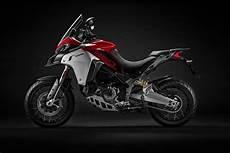 ducati multistrada 1260 2019 ducati multistrada 1260 enduro guide total motorcycle