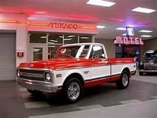 55 Best Images About Chevy Short Bed Pickups On Pinterest
