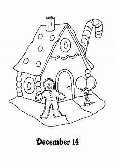 Malvorlagen Advent Advent Coloring Pages Coloringpages1001