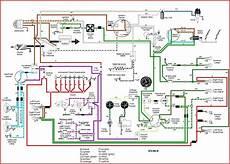 home inverter wiring diagram enphase micro inverter wiring diagram free wiring diagram