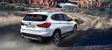 Bmw X1 Leasingangebot