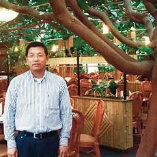 chinesische restaurants bambus garten d 252 sseldorf