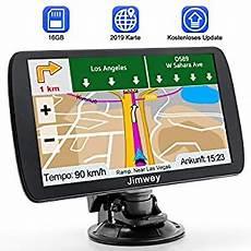 jimwey navigation f 252 r auto navigationsger 228 t gps navi lkw