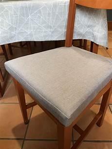 cuscini su misura cuscini da seduta su misura matafora tessili e dintorni