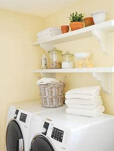 40 paint color ideas for every room hgtv in 2020 laundry room paint color yellow bedroom