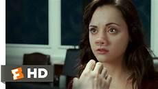 Penélope Filme - penelope 6 12 clip i m a 2006 hd