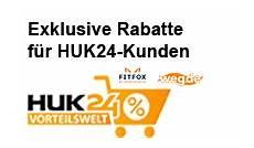 Huk24 Die Versicherung Mit Top Konditionen