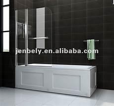 vetro vasca bagno vetro vasca da bagno vasca da bagno schermo bagno con