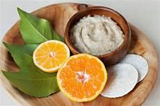 Gesichtspeeling Selber Machen Trockene Haut Gesichtspeeling Selber Machen 6 Einfache Rezepte