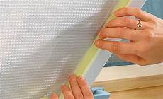 glasfasertapete decke tapezieren