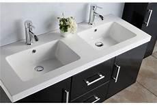 mobile lavello bagno mobile bagno arredo bagno 120 cm colonna e doppio lavabo