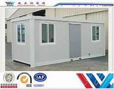 Kitchen Containers For Sale In South Africa by China Prefab Houses Kitchen Shipping Container Ce Standard