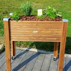 bacs 224 jardiner junior bac 224 herbe pour enfant papycool