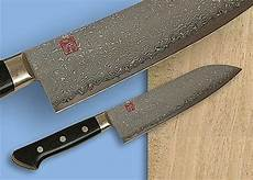 Kitchen Knives Forum The Growth Of Hattori Forums Series With Images Chef