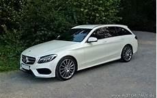 208066659 W988 H618 Farbe C43 Amg T Modell Mercedes C