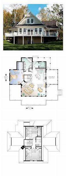 hilltop house plans 54 best hillside home plans images hillside house house