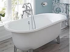modelli vasche da bagno vasche da bagno in vetroresina bagno e sanitari