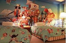 Bedroom Ideas Anime by Bedroom With Anime Design Ideas One Bedroom
