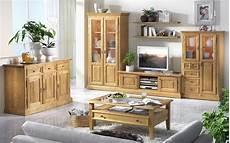 Möbel Landhausstil Modern - landhausm 246 bel modern angehaucht lifestyle und design