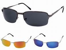 herren sonnenbrille verspiegelt mit flexb 252 gel trendmaus de