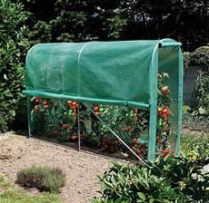 169 nortene tomato greenhouse serre tunnel pour potager